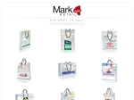 View More Information on Markwell Designs Pty Ltd