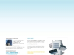 View More Information on Batec Air Conditioning