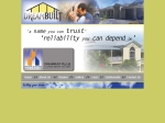 View More Information on Dreambuilt Pty Ltd