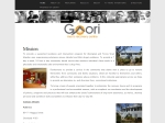View More Information on Goori House Addiction Treatment Centre