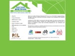 View More Information on Better Mortgage Management Pty Ltd, Spring Hill
