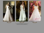 View More Information on Bridal