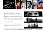 View More Information on Adam & Eva Hairdressers