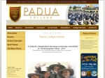 View More Information on Padua College OSHC