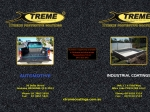 View More Information on Xtreme Protective Coatings