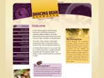 View More Information on Dancing Bean Espresso Banyo