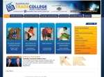 View More Information on Australian Trade College North Brisbane