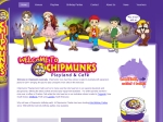 View More Information on Chipmunks Playland & Cafe