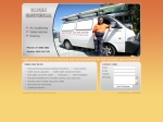 View More Information on Catlin Electrical