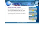 View More Information on Laundry Australia