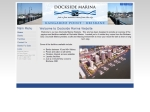 View More Information on Dockside Marina