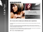 View More Information on I.C.E. Hair