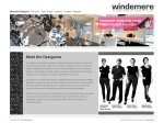 View More Information on Windemere Interiors