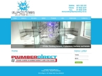 View More Information on Potter & Sons Plumbing Services