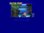 View More Information on Bolton Print
