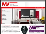View More Information on MV Design & Construction