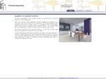 View More Information on Furniture Associates