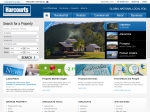 View More Information on Harcourts, Holloways Beach