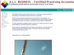 View More Information on A.L.L. Business