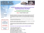 View More Information on Hervey Bay House Boat Hire