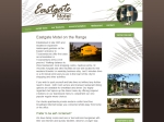 View More Information on Eastgate On The Range Motel