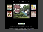 View More Information on Toowoomba Motel
