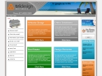 View More Information on TriDesign Multimedia