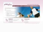 View More Information on The Podiatry Point