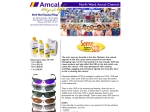 View More Information on North Ward Amcal Chemist