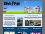 View More Information on Delta Office Solutions