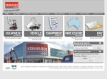 View More Information on Kennards Hire, Garbutt