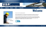 View More Information on UDP Consulting Engineers