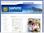 View More Information on Saputo Realty