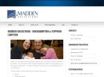 View More Information on Madden Solicitors, Rockhampton