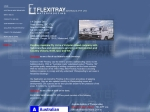 View More Information on Flexitray Australia (Mackay)