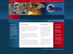 View More Information on Steel Central Pty Ltd