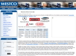 View More Information on Westco Truck Sales