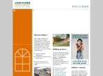 View More Information on John Foster Projects Pty Ltd