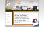 View More Information on Discount Home Improvement Centre