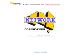 View More Information on Network Coachline of Australia