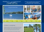 View More Information on Regency Waterfront Noosa