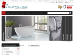 View More Information on Home & Renovation Warehouse