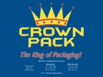 View More Information on Crown Pack