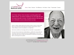 View More Information on All Smiles Denture Clinic