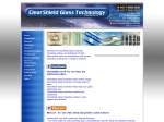View More Information on ClearShield Glass Technology (Australia) Pty Ltd