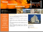 View More Information on Balustrades Plus