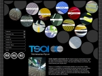 View More Information on Tactile Suppliers Queensland