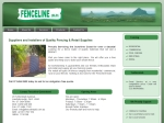 View More Information on Fenceline (QLD)