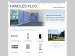 View More Information on Handles Plus