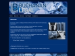 View More Information on Buchanan Legal